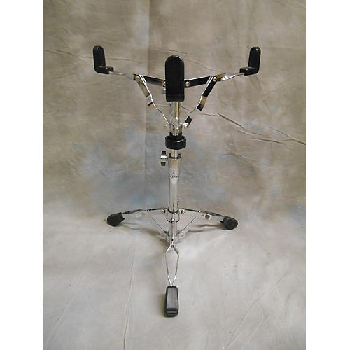 PDP Snare Stand Tom Mount