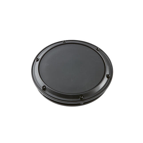 Simmons Service Parts Snare/Tom Pad