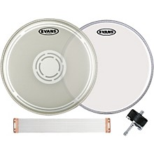 Evans Snare Tune-Up Pack