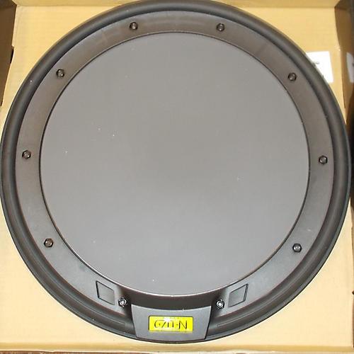 NFUZD Audio Snare /tom Trigger Pad Trigger Pad