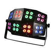 Blizzard SnowBank RGB 32x3 Watt LED Effect Light<br>