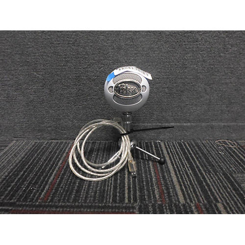 Blue Snowball ICE USB Microphone-thumbnail