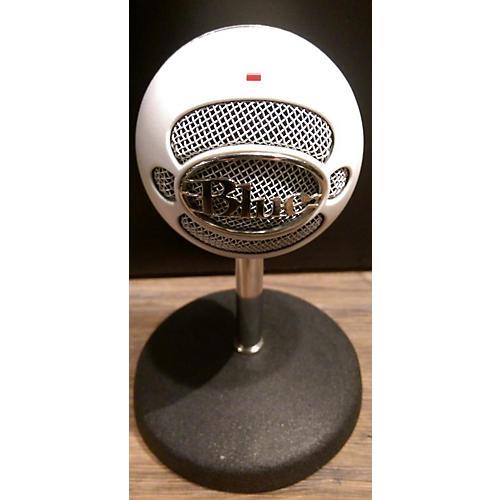 Blue Snowball USB Microphone