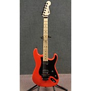 Charvel So-Cal 1-2H Solid Body Electric Guitar