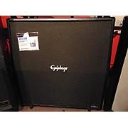 Epiphone So Cal 4x12 Guitar Cabinet