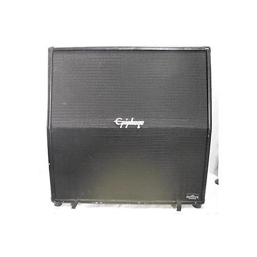 Epiphone So Cal Guitar Cabinet