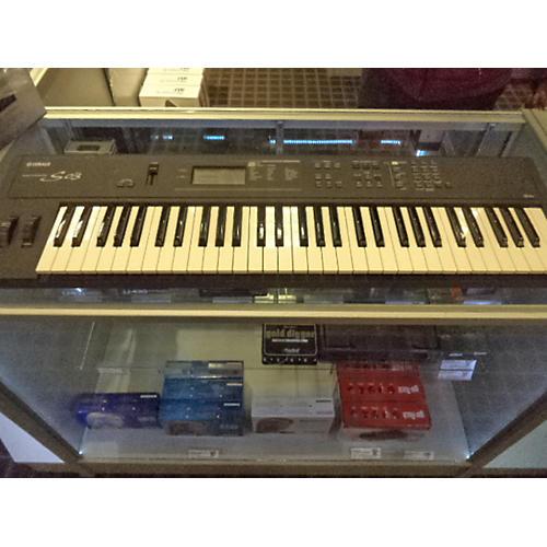 Yamaha So3 Synthesizer-thumbnail