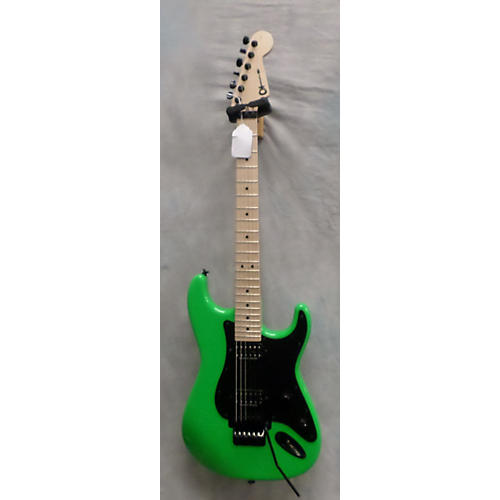 Charvel SoCal SC1 Solid Body Electric Guitar-thumbnail