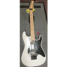 Charvel SoCal SC1 Solid Body Electric Guitar