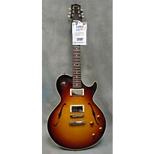 Collings SoCo LC Hollow Body Electric Guitar
