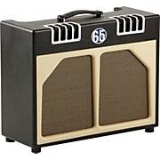 65amps SoHo 20W 1x12 Tube Guitar Combo Amp