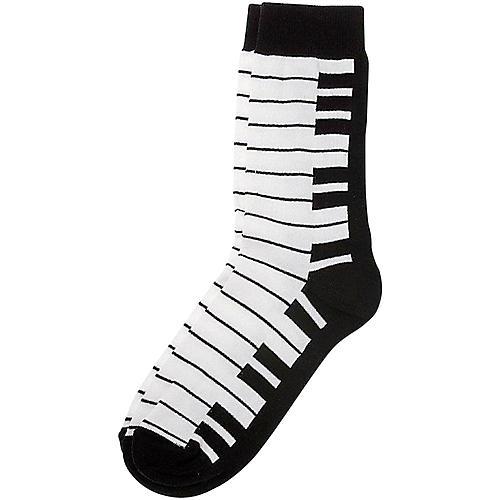 AIM Socks Women's Keyboard-thumbnail