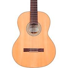 Kremona Sofia Classical Acoustic Guitar Level 1 Natural