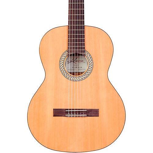 Kremona Sofia Classical Acoustic Guitar-thumbnail