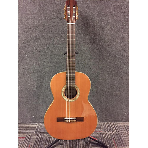 Kremona Sofia-SC Classical Acoustic Guitar