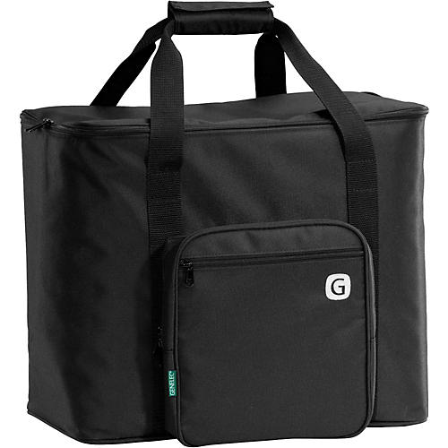 Genelec Soft Bag For 8040/8240 Monitor-thumbnail