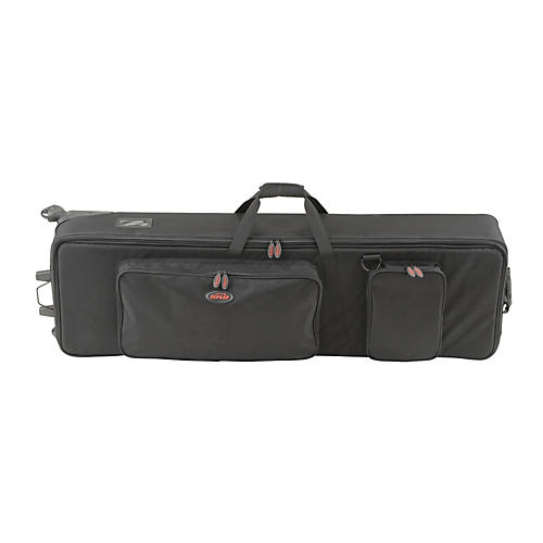 SKB Soft Case for 76-Note Keyboard-thumbnail