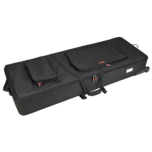 SKB Soft Case for 88-Note Keyboard-thumbnail