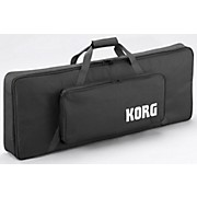 Korg Soft Case for Pa600/900