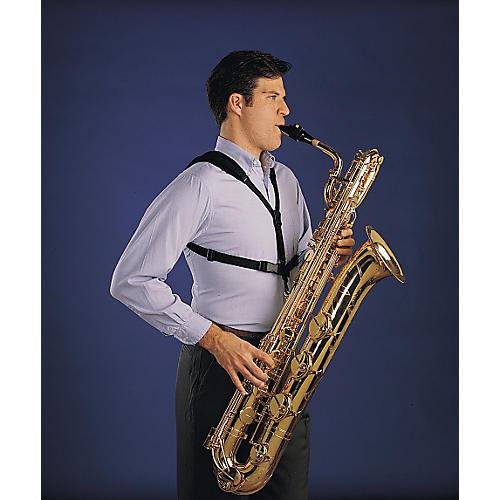 Neotech Soft Sax Harness Strap