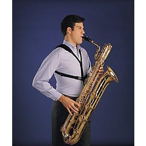 Neotech Soft Sax Harness Strap by Neotech
