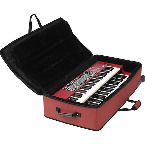 Nord Soft case for C1/C2 organ-thumbnail