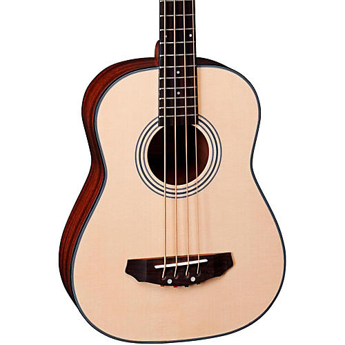 Michael Kelly Sojourn 4 Travel Acoustic Bass