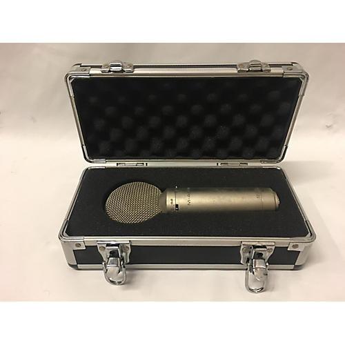 M-Audio Solaris Condenser Microphone-thumbnail