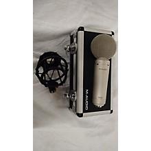 M-Audio Solaris Condenser Microphone