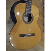 Kremona Solea Classical Acoustic Guitar