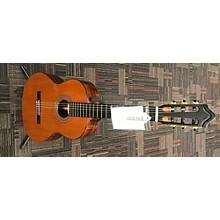Kremona Solea SA-C Classical Acoustic Electric Guitar