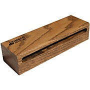 Timber Drum Company Solid American Hardwood Wood Block