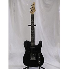 Austin Solid Body Electric Solid Body Electric Guitar