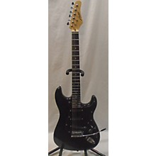 Austin Solid Body Solid Body Electric Guitar