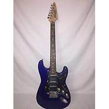 Starcaster by Fender Solid Body Solid Body Electric Guitar
