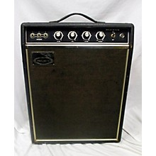 Realistic Solid State Amp Guitar Combo Amp