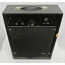 Kay Solid State Guitar Combo Amp