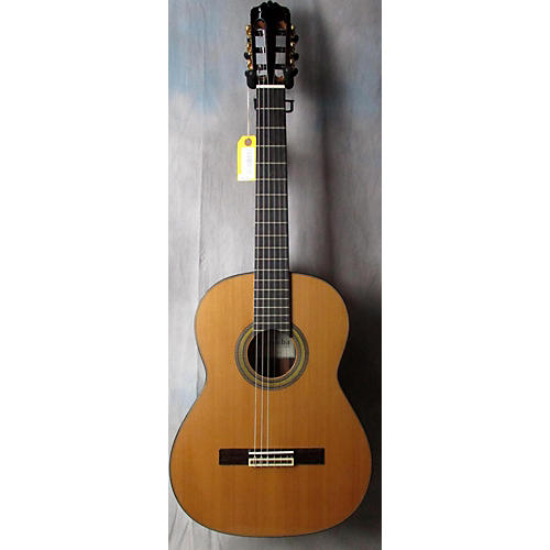 Cordoba Solista CD/IN Classical Acoustic Guitar-thumbnail