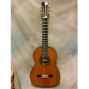 Cordoba Solista CD/IN Classical Acoustic Guitar