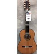 Cordoba Solista CD/IN Classical Acoustic Guitar