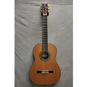 Cordoba Solista CE Classical Acoustic Electric Guitar