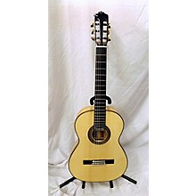 used classical nylon guitars guitar center. Black Bedroom Furniture Sets. Home Design Ideas