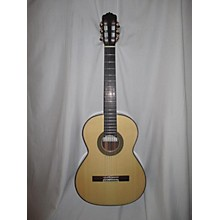 Cordoba Solista SP Classical Acoustic Guitar