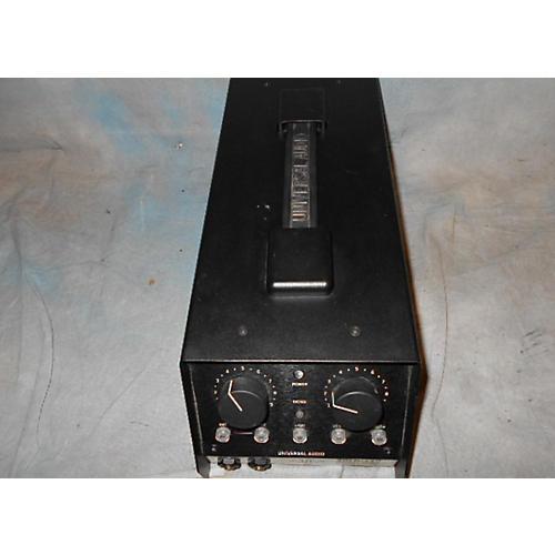 Universal Audio Solo 110