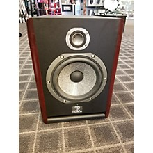 FOCAL Solo 6BE Powered Monitor