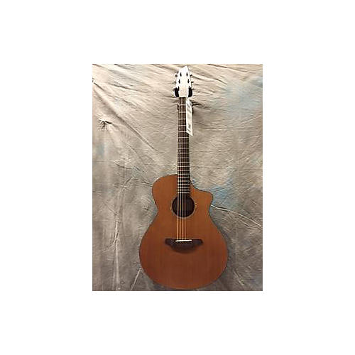 Breedlove Solo C350/CME Acoustic Electric Guitar-thumbnail