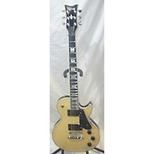 Schecter Guitar Research Solo II CUSTOM Solid Body Electric Guitar