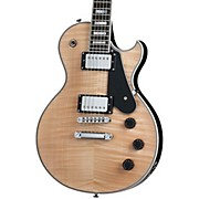 Schecter Guitar Research Solo-II Custom Electric Guitar