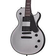 Schecter Guitar Research Solo-II Platinum Electric Guitar