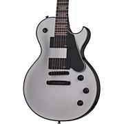 Solo-II Platinum Electric Guitar